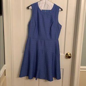 EUC Donna Morgan Dress